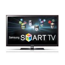 Tv Led 32 Un32d5500rg Samsung Smart Tv/ Full Hd/ Wi-fi