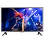 Tv Lg 32ly340c Led 32 Hdtv Hdmi Smart Energy Saving Plus