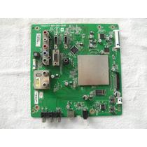 Placa Principal Sony Kdl-32bx355 P/n 715g177-m01-000-004k