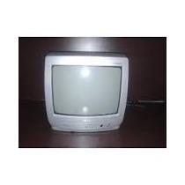 Tv Toshiba Lumina 20 Polegada