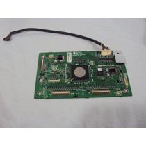 Placa Control Plasma Gradiente Plt-4270 (6871qch977b)