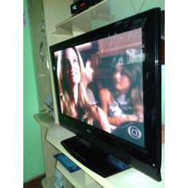 Tv Lg Plasma 32 Polegadas Saida Para Pc