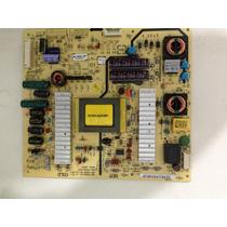 Placa Fonte Le3273(a) Semp Toshiba 168p-p32exm-w6
