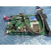 Placa Principal Lg 32lb5600 39lb5600 42lb5600 47lb5600 Nova.