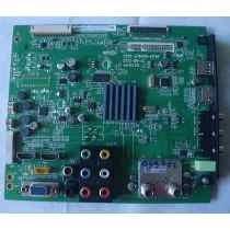 Placa Principal Philco Ph32e63d 5800-a5m19b-op00 Nova