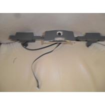Placa Funções Sensor Controle Remoto Lg 42lb5800