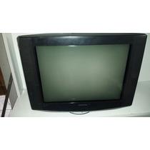Televisão Sansumg, Tela Plana, 29 Polegadas, Oferta !!!