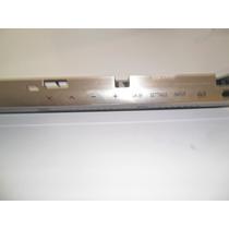 Painel Inf.com Sensor Do Controle Tv Lg 42lm6200