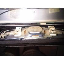 Alto Falante Da Smart Tv - Sony Modelo_kdl-40ex525