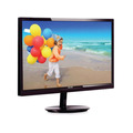 Monitor Gamer 28 Led 1920x1080 Fuul Hd Widescreen Philips
