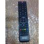 Controle Original Tv Philco Ph50a30psg E Ph43c21p 3d Plasma