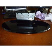 Base Tv Lg 32ld350