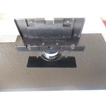 Suporte Tv Samsung 40 Seria 5000 Ld550 40b1ya