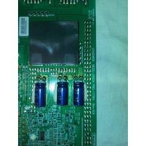 Placa Inverter Lg 42lg30r - Lc420wxn