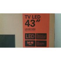 Tv Aoc Full Hd
