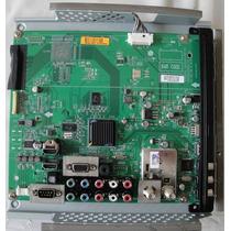 Placa Principal Tv Lg 42pt350b 42pt25 50pt350 50pt250 Nova.