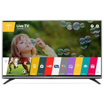 Smart Tv Led 49 Lg 49lf5900 Full Hd Conversor Digital Wi-fi