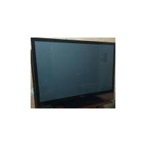 Display Tela 43 Polegadas Para Hd Flat Tv F4000ar