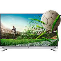 Smart Tv 3d 65 Lg Ultra Hd 4k Hdmi 65la9650 Reembalado
