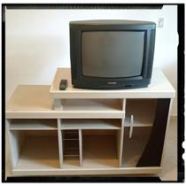 Televisão Philips Easy Menu 20polegada C/controle