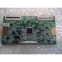 Placa T,con Da Tv Sony Kdl32ex405 Fdg_mb4_c2lv1.4 Nova
