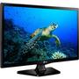 Tv Monitor Led 24 Lg 24mt47d-ps Hd Hdmi Usb Entrada Pc