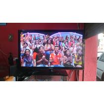 Tv Samsung 50 Polegadas Conversor Digital Hdtv