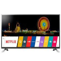 Smart Tv 3d Led 42 Lg Full Hd Com Webos, Wif, Hdmi E Usb