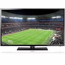 Tv Led 40 Polegadas Samsung Slim-un40f5200ag (tela Quebrada)