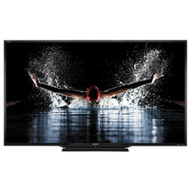 Tv Sharp 90 Led Lc-90le657u Aquos Full Hd Smart Tv 3d - Nfe