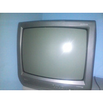 Tv Semp 29 Polegadas