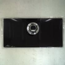 Base P/ Tv Samsung Un32d4000 Un32d4000ngxzd