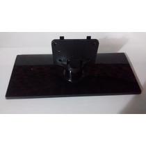 Base Tv Samsung Pl51f4000ag ,bn9625971a ,bn6310232x005