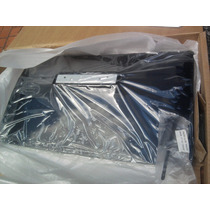 Base Para Tv Sharp Model Lc46r54b Frete Grátis Novo Na Cx