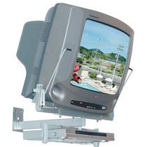 Suporte Articulado Tv Lcd Ou Dvd 14-20 Polegadas Multivisão