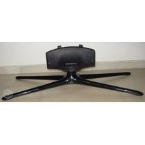Suporte + Base Tv Samsung Un40f5500a/6400a- Nova