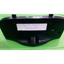Pino Superior Da Base Tv Samsung Un46fh5205