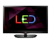 Tv Lcd Led Lg - 28 Polegadas - 28ln500b
