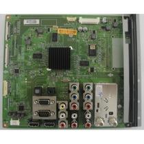 Placa Principal Da Lg 55lv3500 Nova Com Garantia