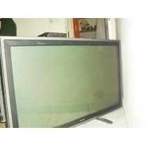 Monitor De Plasma Sony 42 No Estado Não Funciona