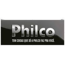 Placas Para Tv`s Philco, Sti, Semp Toshiba, H Buster, E Outr