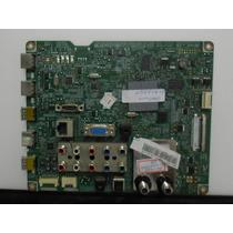 Placa De Sinal Samsung Lcd Modelo:ln40d550 Bn41-01609a