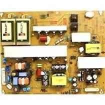 Placa Principal .sinal Lg 32lf20fr 42lf20fr Nova.