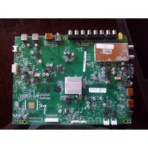 Placa Principal Tv Led Toshiba Le3250a Wda