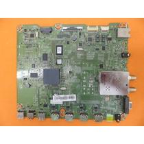 Placa Principal Samsung Smart Un32d5500,un40d5500,un46d5500