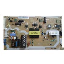 Placa Fonte Para Tv Led Semp Toshiba 32l2300