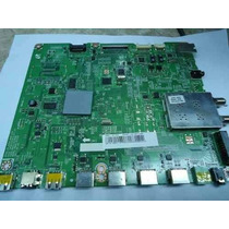 Placa Principal Tv Samsung Un40d5000 / Un32d5500 / Un40d5500