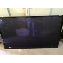 Tv Samsung 64 Polegada 3d Plasma