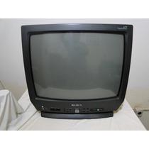 Televisão Sony Gamepon 20
