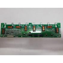 Inverter Cce Tl660 E206453 V225-bxx